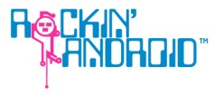 RockinAndroid_link